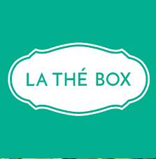 la the box